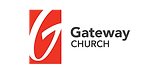 Partners_gateway.png