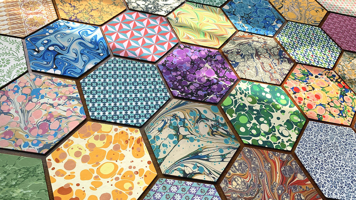 pattern-hexagons-low-angle-3-14-2021-72d