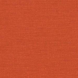 Paprika Book Cloth