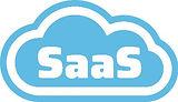 Cloud-based Lending Software