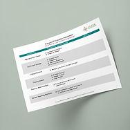 Prevention-Principles-Assessment_p_edite