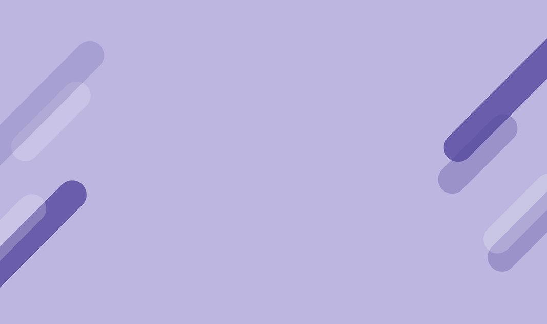 Sprinkle-sides-short-120520.jpg
