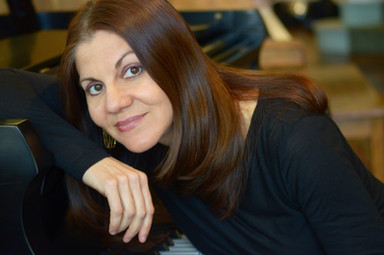 Anne Sajdera 2013