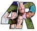 4thR-logo.png