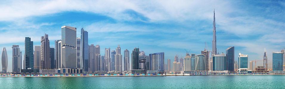 Dubai-090220.jpg