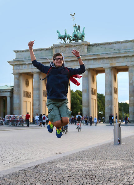 Jump-Berlin 120920.jpg