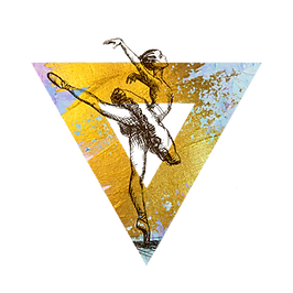 Dancer-Icon-111918.png