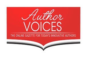 author-voices.jpg