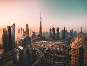 Dubai Launches New Wills Registry
