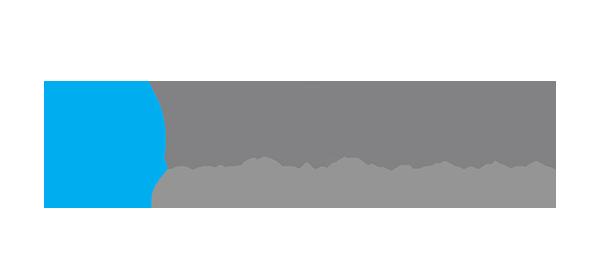 Partners_bayside