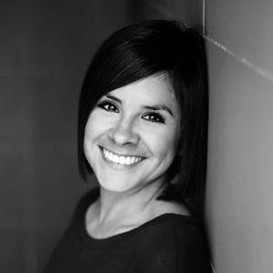 Megan Sheahan
