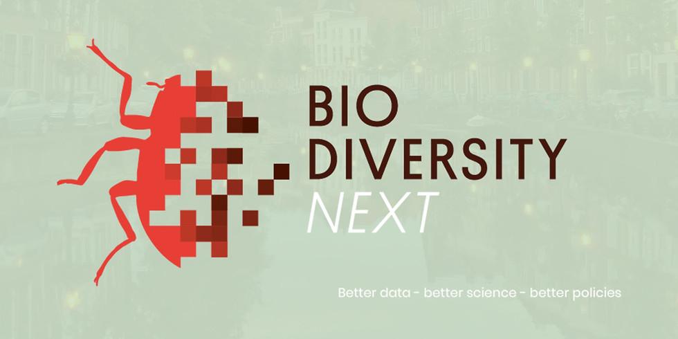 biodiversity_next