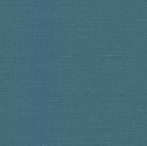 French Blue Book Cloth