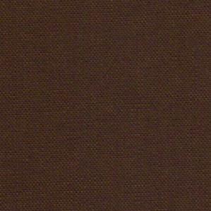 Dark Brown Book Cloth
