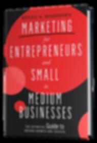 Marketing-Book-Mockup-120318.png