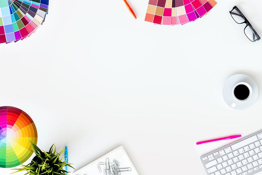Design-Desk-Background-081020_edited_edi