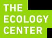 TEC_new_logo.png