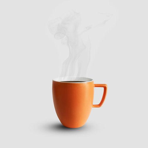 Coffee-grey.jpg
