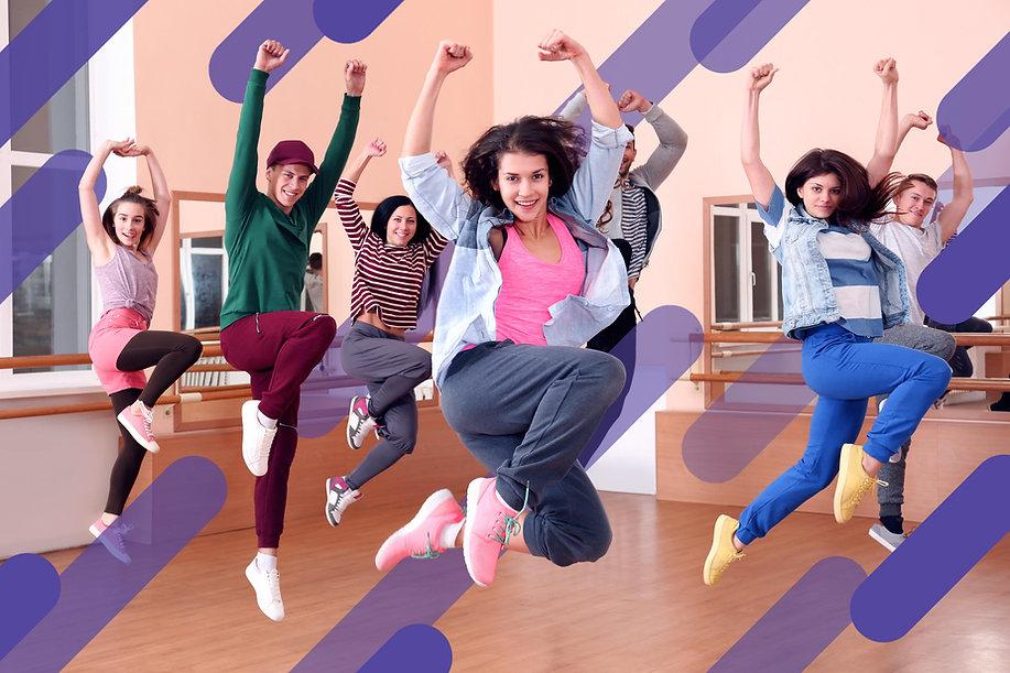 eu-kids-jump-c-121020.jpg