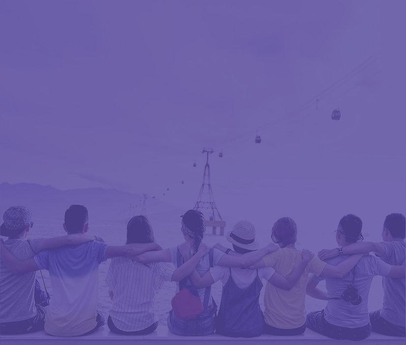 Friends-119120.jpg
