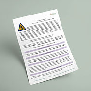 RT_Content-Crosswalk-V2_p.pdf.jpg