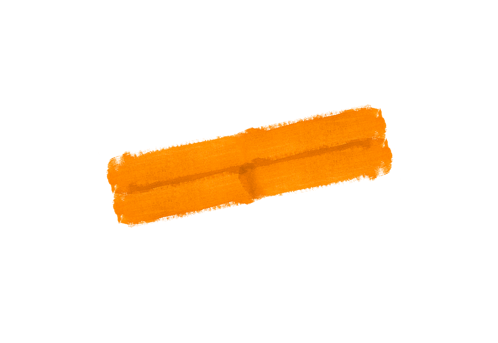 orange-stroke-block-102220.png