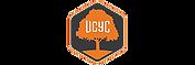 UCYC.png