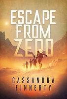 Escape from Zero-a (2) ebook cover.jpg