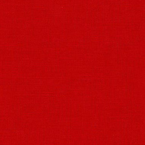 Red Book Cloth