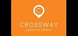 Partners_crossway.png