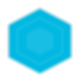 text-hexagons.png
