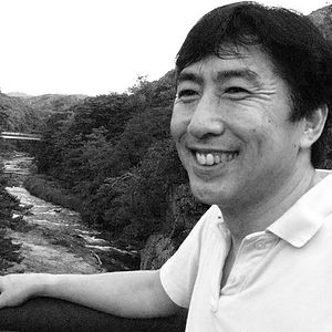 Ichiro Sano