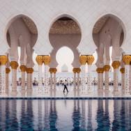 A New Wills Registry in Abu Dhabi