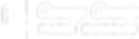 OCfb-Logo-2019-all-white.png