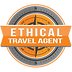 ethical badge.png