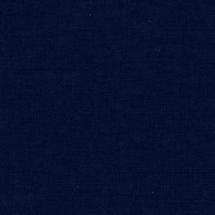 Navy Book Cloth