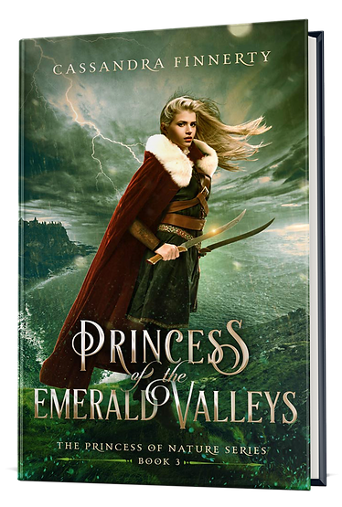 Princess-Book-3-Mockup-090718.png