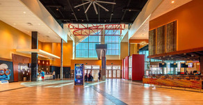 Riverview 14 GDX Now Open As Tampa's Destination Movie Theater