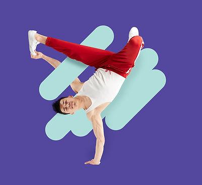 Dance-110720.jpg