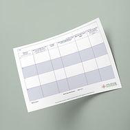Work-Plan-Worksheet_p_edited.jpg