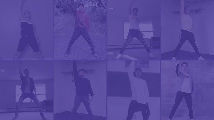 dance-class-120230.jpg