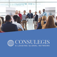 Abdo Rafiq & Partners joins the CONSULEGIS network