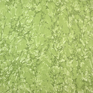 Green French Marble