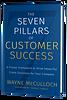 7-Pillars-Book-200px.png