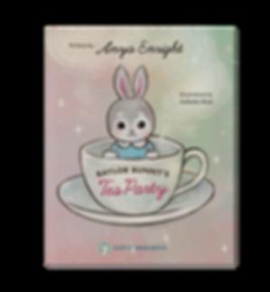 Baylor-Bunny-Book.png