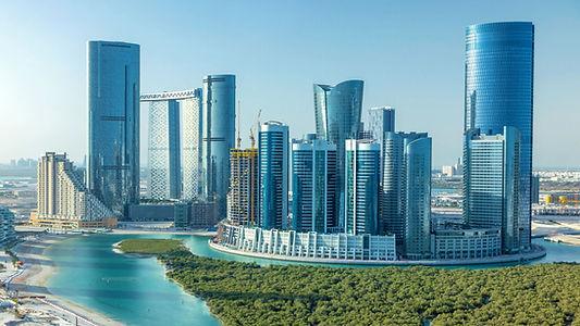 Law-Firm-Abu-Dhabi.jpg
