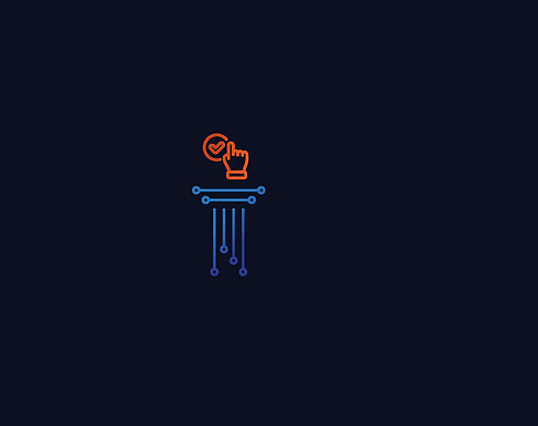 Pillar2framework.jpg