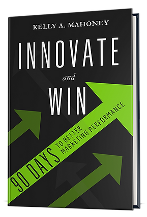 Innovate-Book-Mockup-120318.png