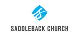 Partners_saddleback