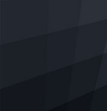 Cogniteam_homepage_assets-01.png